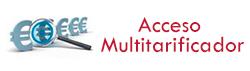 Multitarificador