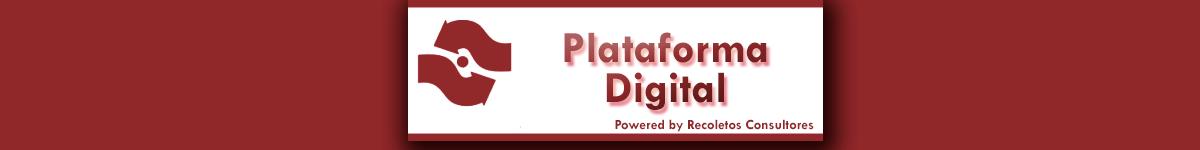 PlataformaDigital