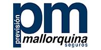 logo-pmallorquina