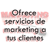 marketing-hover