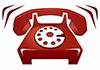 telefono-asistencia