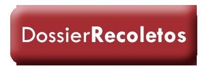 Dossier Recoletos Consultores
