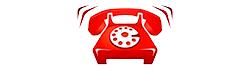 Teléfonos de Asistencia